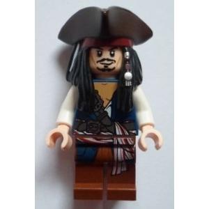 Veste Veste Veste Sparrow Jack Remise Remise Remise Sparrow Jack qOAgS