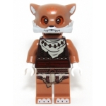 Minifig loc046 : Furty
