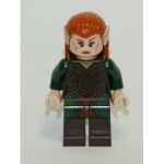 Minifig lor034 : Tauriel