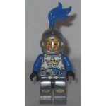 Minifig tlm038 : Sir Empilunebrique