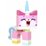 Minifig tlm080 : Cheerykitty